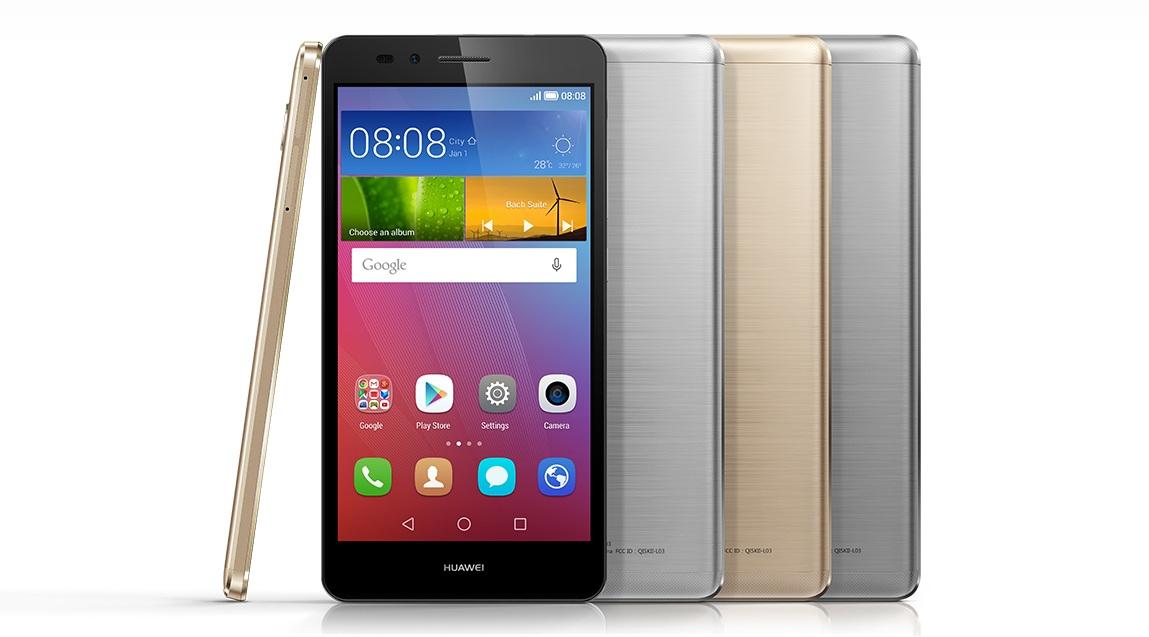 صور Huawei GR5