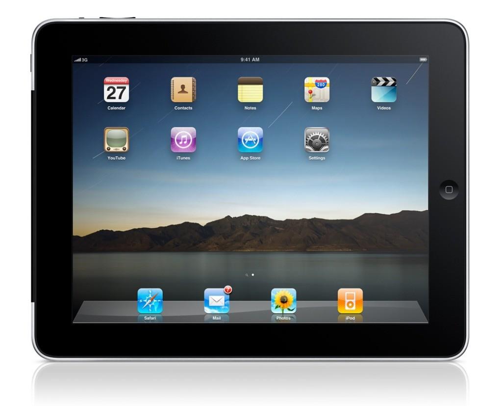 apple ipad 1 wifi 3g. Black Bedroom Furniture Sets. Home Design Ideas