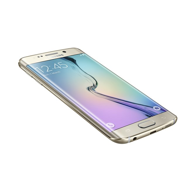 مواصفات هاتف samsung Galaxy S6 edge Samsung-Galaxy-S6-edge-014_d3a0
