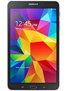 Galaxy Tab 4 8.0 3G