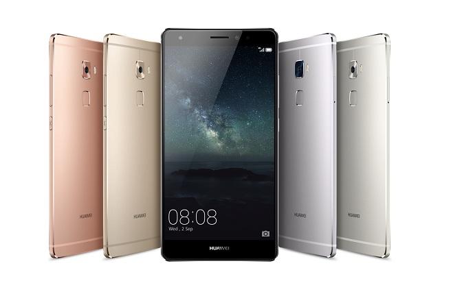 مميزات وعيوب Huawei Mate 04ddf8a9ad-img.jpg