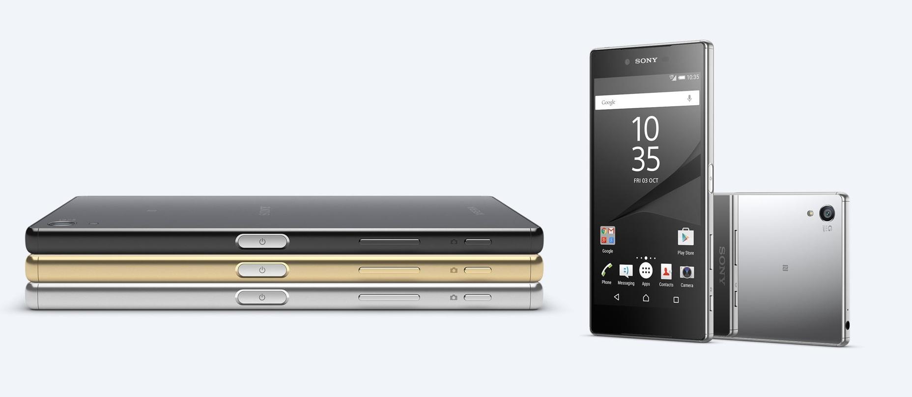 مميزات وعيوب Sony Xperia Premium 623f782693-img.jpg