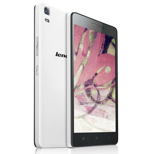 مميزات وعيوب Lenovo Note 7db3bdc5d6-img.jpg