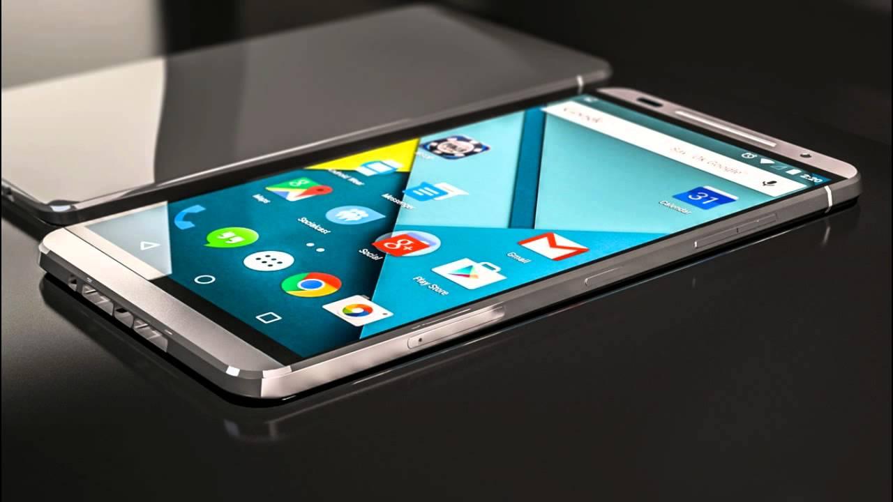 نوكيا تعود بقوه من جديد الي حلبة المنافسه مع Nokia C9 بمواصفات فائقه وبنظام اندرويد