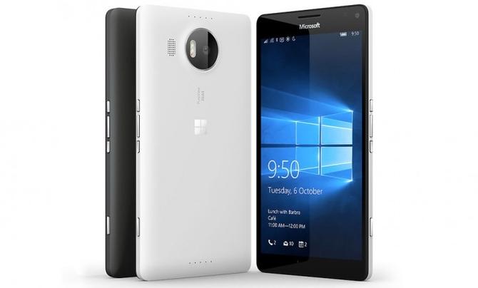 مميزات وعيوب Microsoft Lumia b349cf10c5-img.jpg