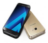 مميزات وعيوب Samsung Galaxy A5 2017