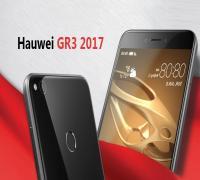 مميزات وعيوب Huawei Gr3 2017