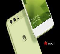 مميزات وعيوب Huawei P10