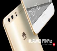مميزات وعيوب Huawei P10 Plus