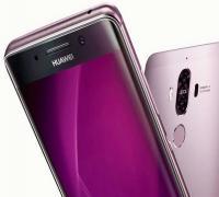 مميزات وعيوب Huawei Mate 9 Pro
