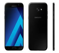 مميزات وعيوب Samsung Galaxy A7 2017