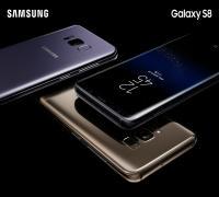 مميزات وعيوب Samsung Galaxy S8