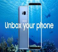 مراجعة Samsung Galaxy S8