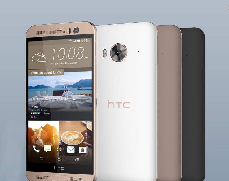أفضل هواتف الذكية لعام 2015 حيث تقييم المستخدمين