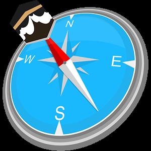أفضل تطبيقات الاندرويد لرمضان 2015